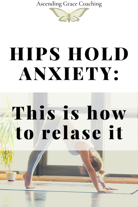Yoga Nidra, Vinyasa Yoga, Yoga Sequences, Yin Yoga, Yoga Meditation, Hip Opening Yoga, Hip Opening Stretches, Anxiety Tips, Hip Workout
