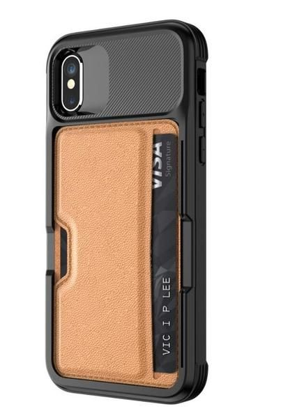 the latest ff1d8 72136 Case for iPhone XR XS 6 7 8 X Cover Soft TPU Back Case with Car ...