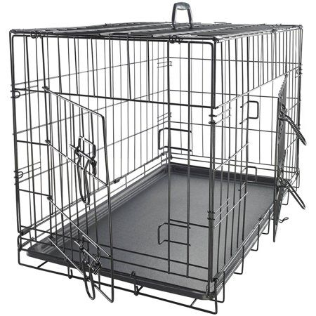 Pets Xxl Dog Crate Extra Large Dog Crate Wire Dog Crates
