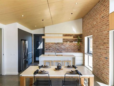 Lighting For Interior Design Pdf Fresh Alluring Interior Lighting