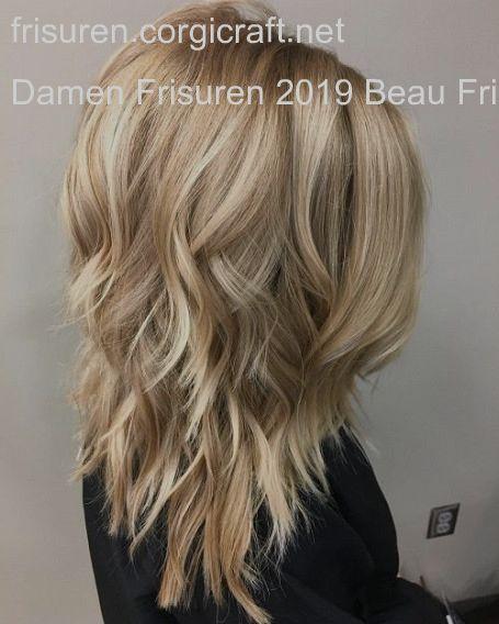Damen Frisuren 2019 Beau Frisuren 2019 Lange Haare Frisuren Corgicraft Net Shag Haarschnitt Frisuren Schulterlang Frisur Dicke Haare