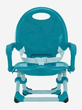 Rehausseur De Chaise Pocket Snack Chicco Hydra Chicco Rehausseur