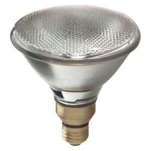 Low Energy Halogen Flood Light Bulbs Ge Lighting Light Bulb Spotlight Bulbs