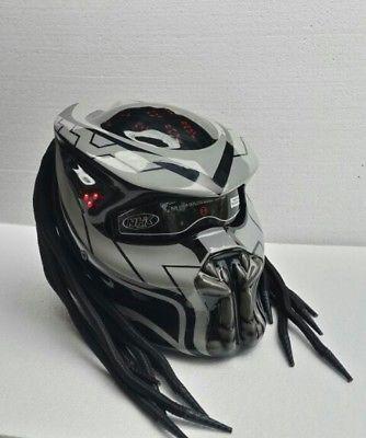 Roof Helmets 2016 New V8 New Desmo Youtube