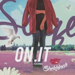 Download mp3 DJ Sliqe - On It Ft  Shekhinah Download DJ