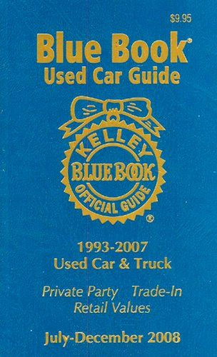 Kamisco Kelley Blue Book Value Automotive And Other Trending Products For Sale At Competitive Prices Come On In Libros Para Leer Automoviles Leer
