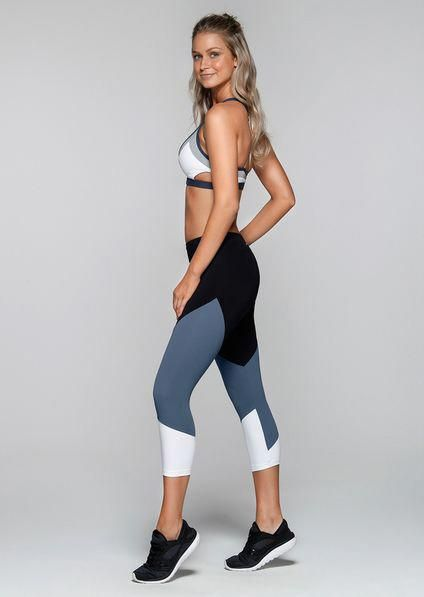separation shoes great prices special section Women's Workout Clothes | Fitness Apparel | Gym Clothes ...