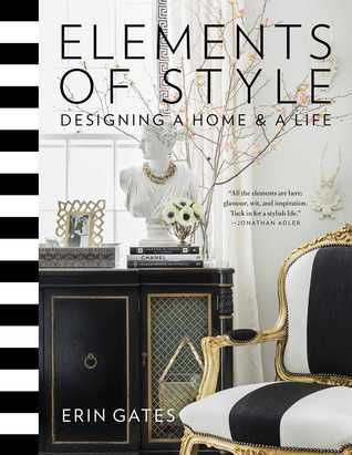 Downloadpdf Pdf Elements Of Style Designing A Home A Life Free