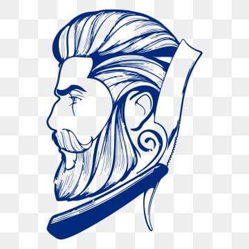 Barber Barber S Cdr Coreldraw Png Fondo Transparente Kerlin Design Barber Ba Background Banner Watercolor Flower Background Graphic Design Background Templates