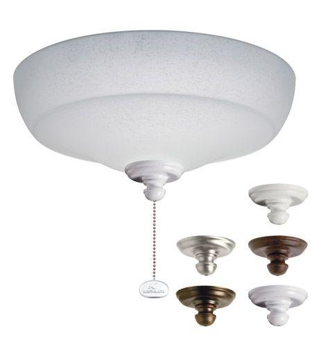 Fan Light Kits 3 Light Multiple Fan Light Kit Ceiling Fan Light Kit Fan Light Kits Fan Light