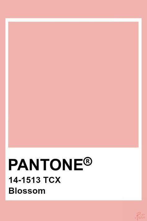 pantone - mythique! « Quelle couleur dois-je mettre dans ma chambre? » est sans doute la question que l'on me pose le plus souvent… La réponse est simple: en Feng Shui, les couleurs n'ont en réalité qu'un impact infime (entre 1 et 5%…), mettez donc les couleurs qui vous plaisent! #FengShui #Couleurs #Zefirs www.zefirs.com