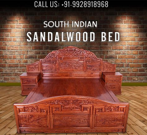 Buy High Quality South Indian Sandalwood Furniture   Red Sandalwood  Handicrafts Manufacturers In India   Pinterest