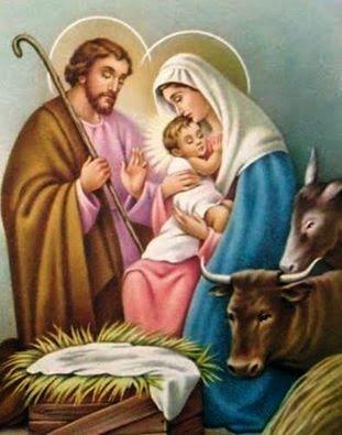 Nacimiento De Jesús En Un Pesebre En El Pueblo De Belén Nacimiento De Jesús En Un Imagenes De Pesebres Navideños Nacimiento De Jesus Escena De Navidad