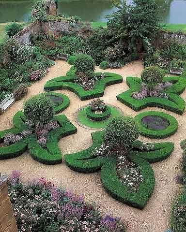 95d59bba8fe99e0d14d439c02bb51129 - Gardens Open To Public Near Me