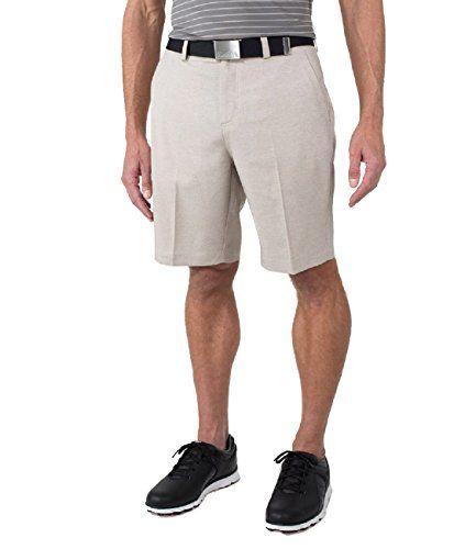 Swagger Short Arnold Palmer Apparel