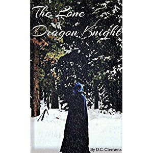 Book Review Of The Lone Dragon Knight Dragon Knight Book Review