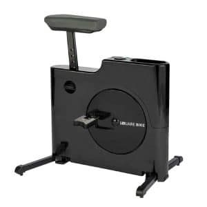Top 10 Best Desk Exercise Bikes In 2020 Reviews With Images