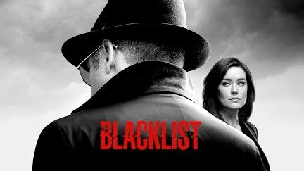 Around The World With The Stories Of Reddington S3 Theblacklist