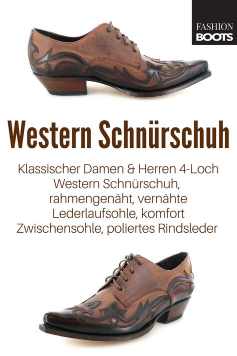 Sendra Boots 12334 Tang Urban Boot Schnürstiefel braun in