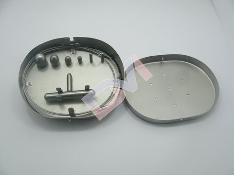 Pin On Liposuction Cannulas Accessories
