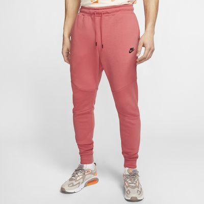 Find the Nike Sportswear Tech Fleece Men's Joggers at Nike ...