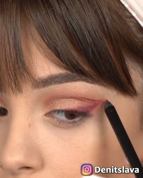 5 Makeup Tips No One Told You About  #about #makeup