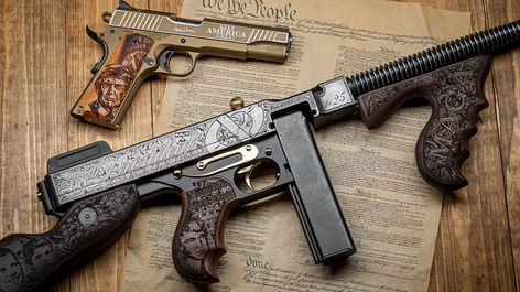 140 Guns and Ammo ideas | guns and ammo, guns, ammo