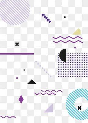 Linea De Puntos Decoracion De Lineas De Puntos Linea Punteada Punto Linea Png Y Vector Para Descargar Gratis Pngtree Colorful Backgrounds Background Banner Line Dot