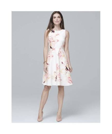 8 Summer Party Dresses That Only Look Expensive Summer Party Dress Cute Dresses For Party Dresses