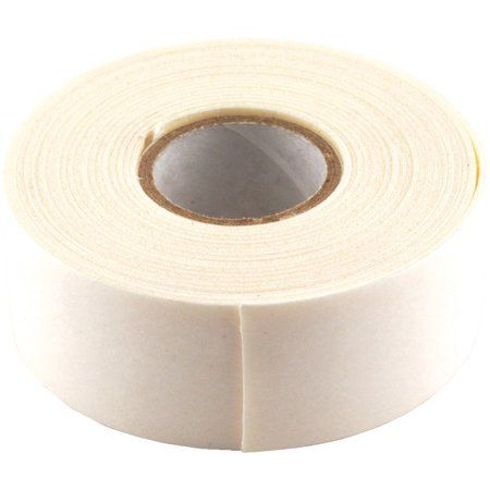 Office Supplies Tape Crafts Tape Crafts