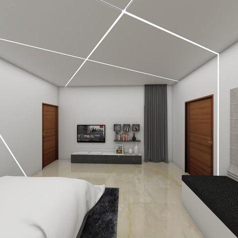 "Srishti Interiors on Instagram: ""Premium designing and execution at very affordable price. Contact us @ 9515753262/8143439439 Design credits - Harika Konte #srishtiinteriors"""