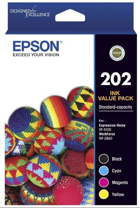 63 Epson Inkjet Printer Ideas In 2021 Epson Inkjet Printer Inkjet Printer Epson