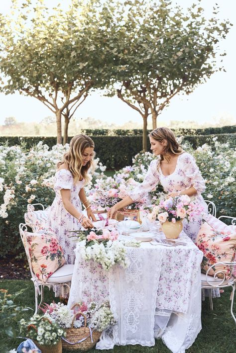 For Generations Tea Party Outfits, Fancy Dress, Dress Up, Military Ball Dresses, Princess Aesthetic, Bridesmaid Dresses, Wedding Dresses, Preppy Outfits, Look At You