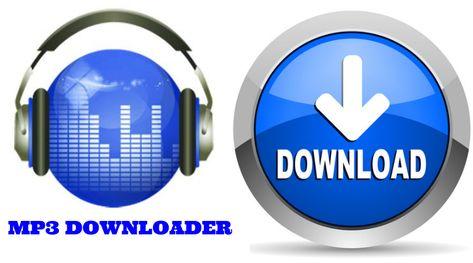 Rap songs | pakistani songs | download free mp3 songs | english.