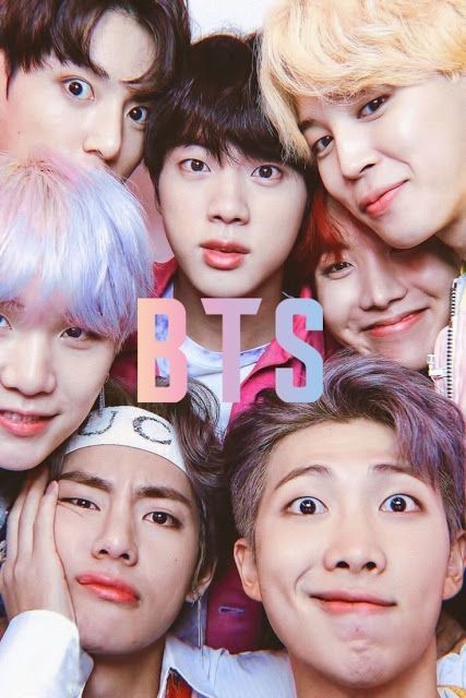 Bts Members New Photo Collection Bts Wallpaper Bts Group Picture Foto Bts BTS photos for wallpaper