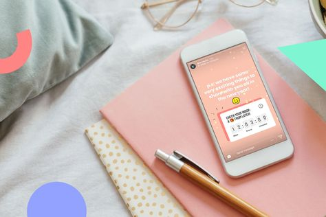 Top 5 Instagram Marketing Trends for 2019