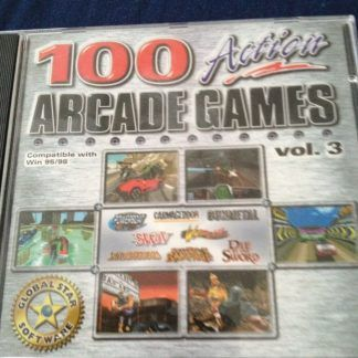 pre-owned video games Archives - Best Seller Books And Music