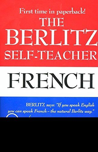 The 9 Best Books For Learning French In 2020 In 2020 Learn French How To Speak French How To Memorize Things