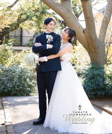 🌿スタジオ撮影だと緊張しませんか?🌿 結婚写真は一生の思い出に残る大切なものです  だけどやっぱり慣れない空間だと緊張しちゃいますよね  だからこそ、たくさんの緑に囲まれならが 風の音や鳥の声を聞いて おふたりが自然体でいれることが大切なのです  ありのままの自分達らしい素敵な1日を!   ---◇---◇---◇---◇---◇---◇---◇---◇---  🌸春限定プランが誕生🌸 総額61万円OFF!! 20名 ¥750,000  特典 ●「春のデザートブッフェ」プレゼント ●「さくら色の乾杯酒」プレゼント ●会場使用料 20万円OFF ●衣装35万円相当を20万円OFF (ドレス25万円分/タキシード10万円分) ●プラン限定 特別割引 ●春プラン限定 スペシャル特典 10万円OFF  プラン内容 料理/飲み物/デザートブッフェ/挙式料/会場費/衣装/美容着付/介添/装花 ※ご人数様についてはお気軽にご相談くださいませ   ---◇---◇---◇---◇---◇---◇---◇---◇---  ご要望に合