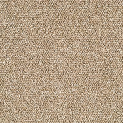 Heuga Le Bistro Colour Cappuccino Beige Carpet Carpet Tiles Color
