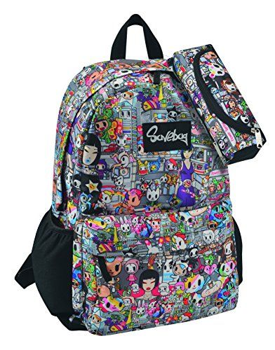 sac dos scolaire eastpak fille Archives