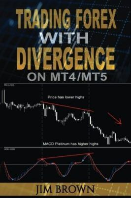 Trading Forex With Divergence On Mt4 Stock Options Trading