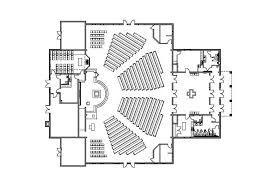 Pin By Malobi Jeremiah On Jj Church Building Plans Simple House Plans Floor Plan Design
