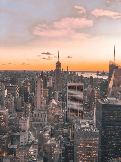 NYC Winter Itinerary   NYC   New York City   USA   United States America   Travel Destinations   Vacation   Budget   Bucket List   Wanderlust   Things to Do and See   Culture   Food   Tourism   Like a Local