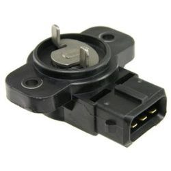How To Diagnose And Replace Your Throttle Position Sensor Autozone Sensor Throttle Repair Guide
