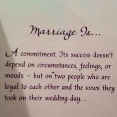 max lucado marriage
