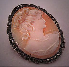 Jewellery For Mum Jewelry Tamil Meaning Cameo Jewelry Vintage Jewelry Cameo Pendant