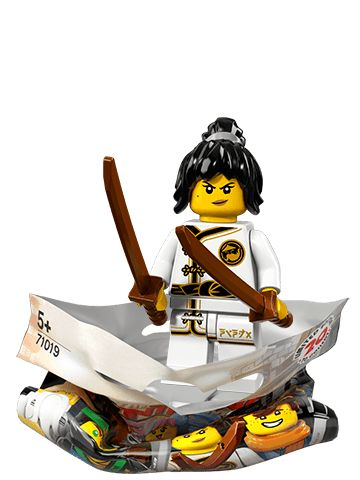 Home - Minifigures LEGO  - copy lego ninjago shadow of ronin coloring pages
