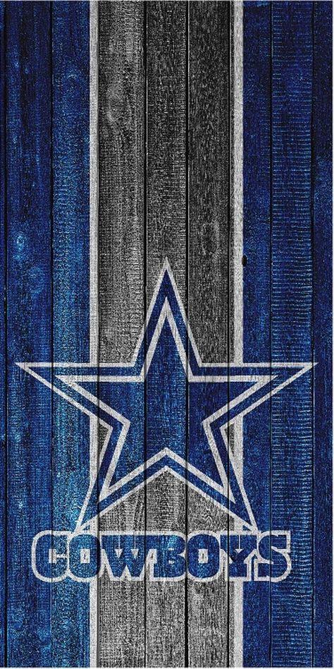 Dallas Cowboys Decor, Dallas Cowboys Quotes, Dallas Cowboys Images, Dallas Cowboys Football, Pittsburgh Steelers, Cowboy Theme, Cowboy Art, Dallas Cowboys Wallpaper Iphone, Cornhole Wraps