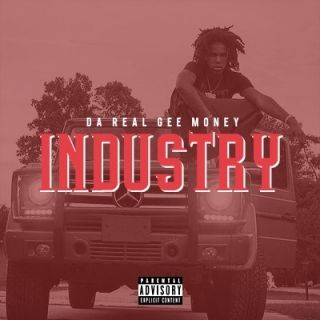 Download mp3 Instrumental: Da Real Gee Money - Industry (NBA